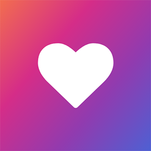 High qualified instagram Likes with real likers. Fast delivery included.