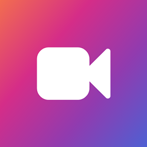 Increase your videos's viewers as soon as possible.