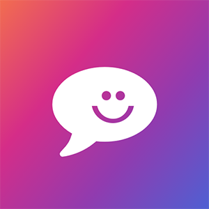 Instagram Comments • Emoji • Socialia NET