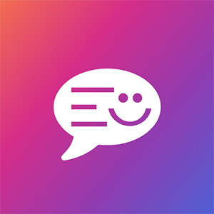Instagram Comments • Text+Emoji • Socialia NET
